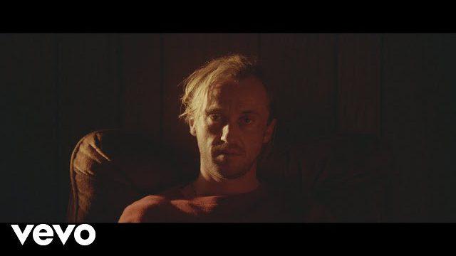James Arthur – Empty Space (Official Video)