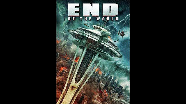 Koniec świata (2018) – Cały Film [Lektor PL]