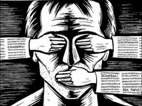 Propaganda – Siła sugestii – Dokument z Lektorem PL