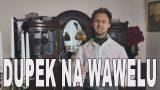 Dupek na Wawelu – Juliusz Słowacki. Historia Bez Cenzury
