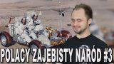 Polacy – zajebisty naród #3. Łby nie od parady. Historia Bez Cenzury
