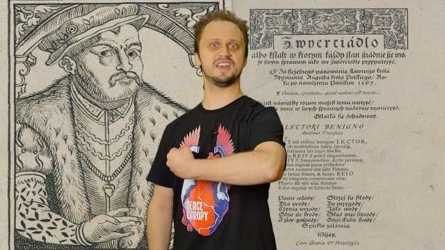 Polacy – zajebisty naród!  Historia Bez Cenzury
