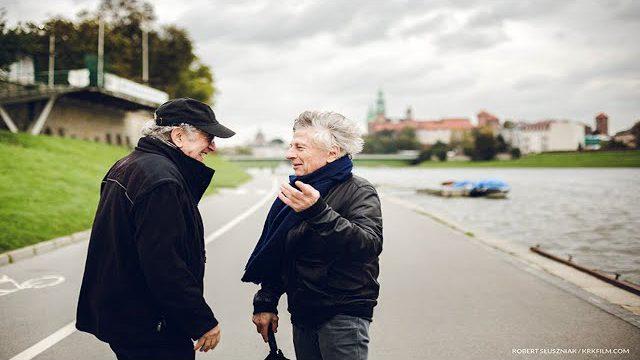 Polański Horowitz. Hometown (2021) Online Po Polsku Cały PL Film cda