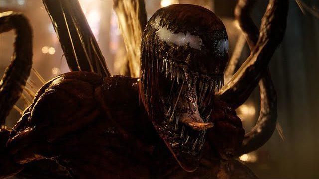 Venom 2: Carnage [2021] Zobacz po polsku Cały online Film cda